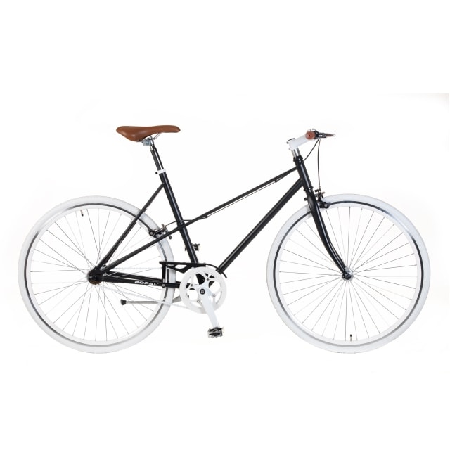 Popal Fixed Gear Ladies 28 inch